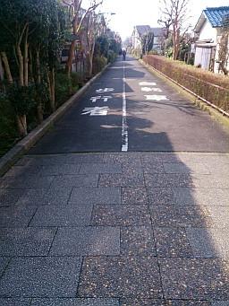 Ryokudo2