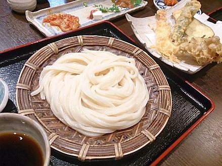 Kuriya5
