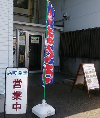 Dsc_4280