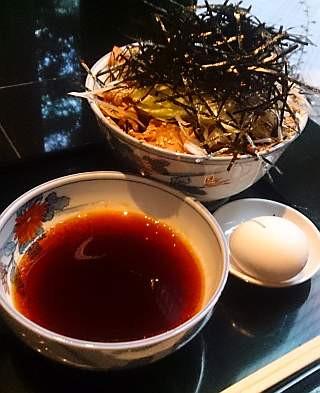 Minatoya
