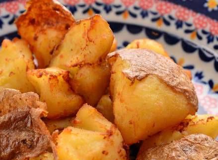 Potato1_2