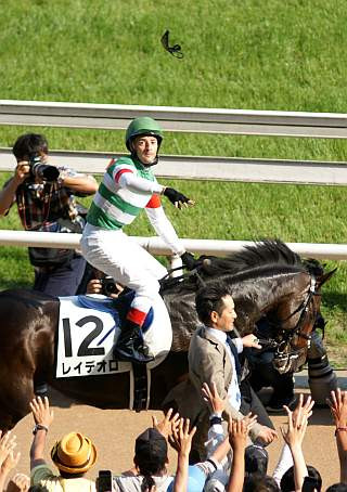Jockey_2