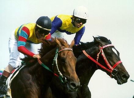 Derby2000